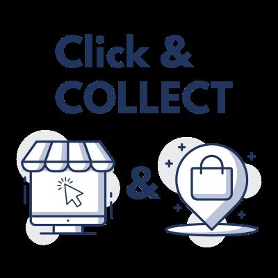 clickcollect