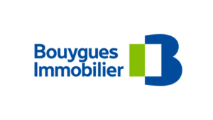 reference-bouygues-1.png