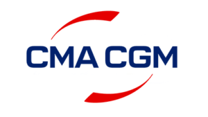 reference-cma-cgm-1.png